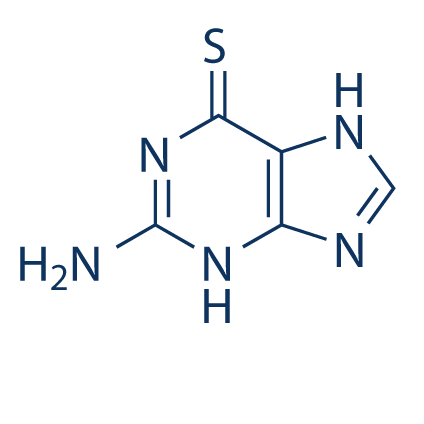 6-TG/Thioguanine