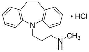 Desipramine HCl